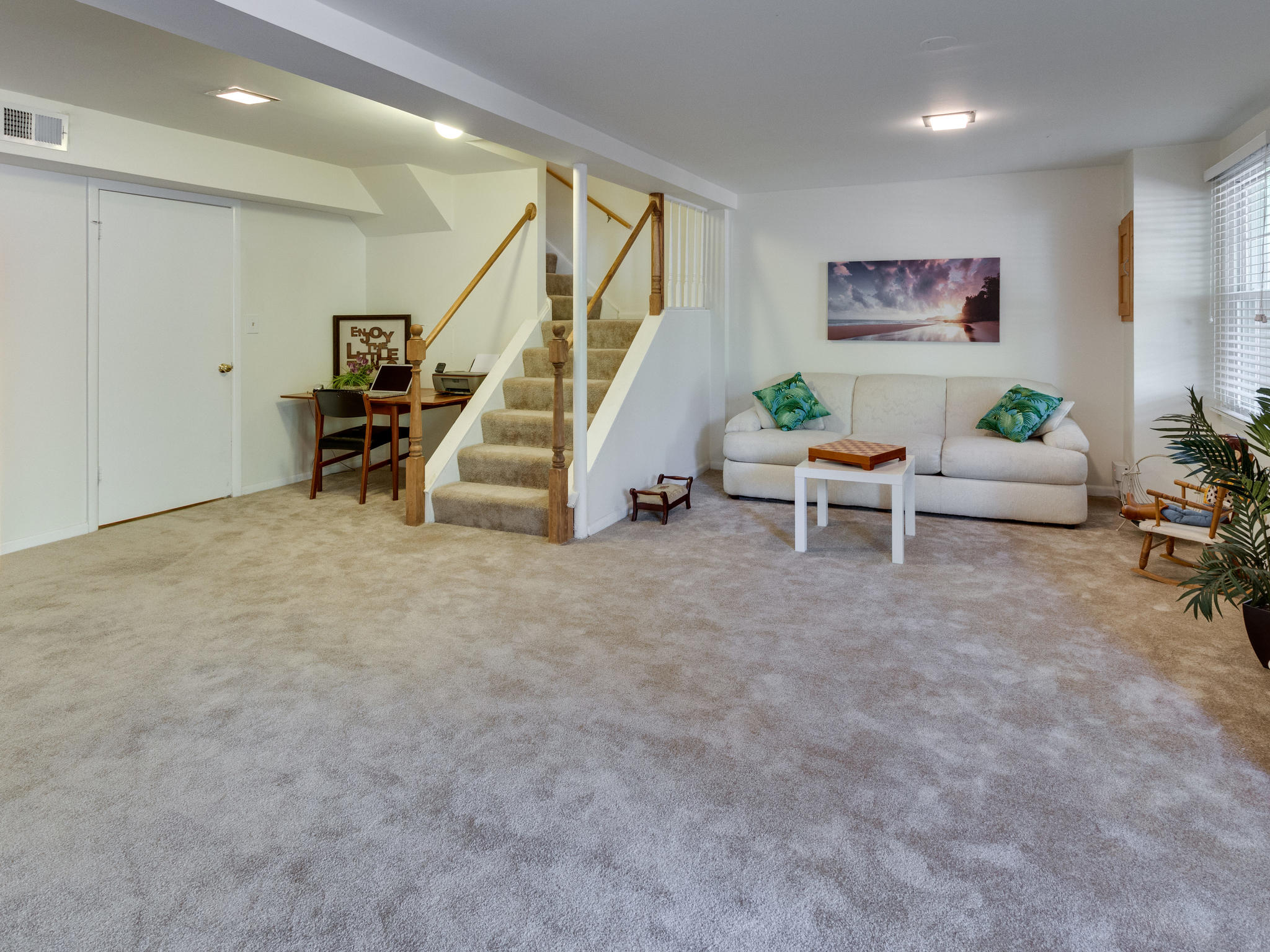 3983 Bradwater St Fairfax VA-MLS_Size-033-19-Recreation Room-2048x1536-72dpi